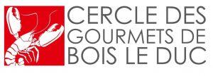 Kookclub De Cercle